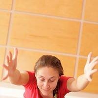 Yoga Village Teacher Training with Anjali Sunita