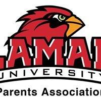 Lamar University Parents Association
