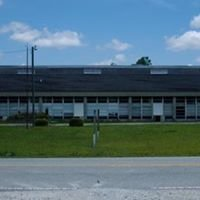 Willard Outreach Community Center