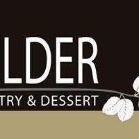 Alder Pastry and Dessert