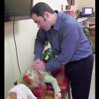 Ogden Family Chiropractic