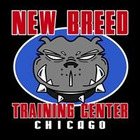 New Breed Training Center