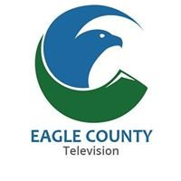 Eagle County Government Television