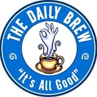 The Daily Brew