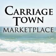 Carriagetown Marketplace
