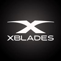 XBlades Sports