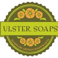 Ulster Soaps