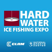 Hard Water Expo