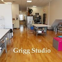 Grigg Studio
