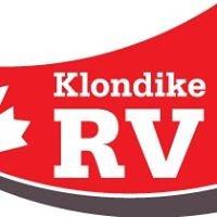Klondike RV Rentals