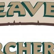 Weaver's Archery LLC