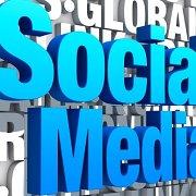 Social Media Wilmington