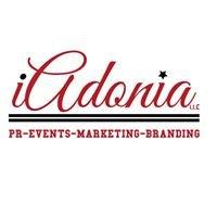iAdonia LLC