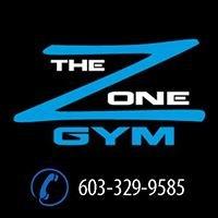 The Zone Gym