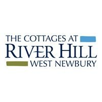 The Cottages at River Hill