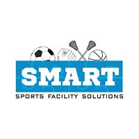 SMART Sports Facility Solutions, LLC