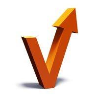 Vertical Performance Partners
