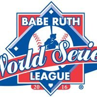 Williston Babe Ruth World Series