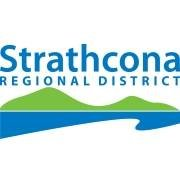 Strathcona Regional District - Strathcona Gardens