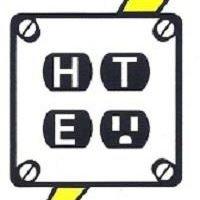 Hodges Triad Electric, LLC