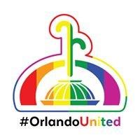 OneOrlando Fund