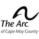 The Arc of Cape May County