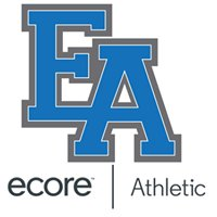 ECORE Athletic