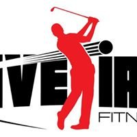 Five Iron Fitness
