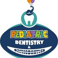 Perimeter Pediatric Dentistry and Orthodontics