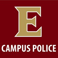 Elon University Campus Safety & Police