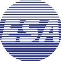 Environmental Systems Associates