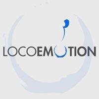 LocoEmotion