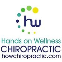 Hands on Wellness