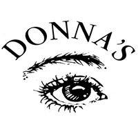 Donna's Tavern & Restaurant