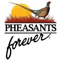 Scott County Pheasants Forever Chapter #125