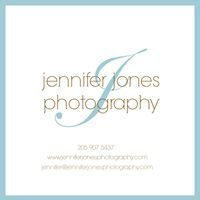 jennifer jones photography.com