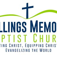 Stallings Memorial Baptist Church