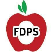 Foundation for Dubuque Public Schools