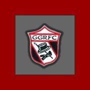 Grimsby Gentlemen Rugby Football Club (RFC)