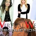Virtual Web Productions