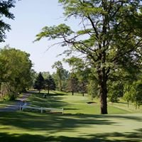Galena Golf Club