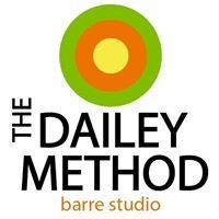 The Dailey Method Salt Lake City