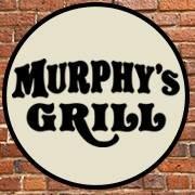 Murphy's Grill, Dallas Oregon