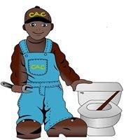 CAC Plumbing LLC
