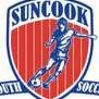 Suncook Youth Soccer