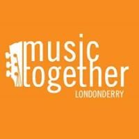 Music Together Londonderry