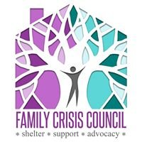 Family Crisis Council- Rowan County