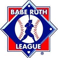 Southeastern Babe Ruth League