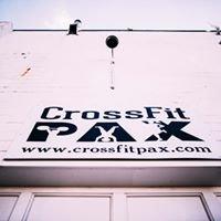 CrossFit PAX