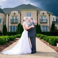 Autumn Ridge Weddings